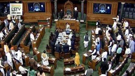 This image has an empty alt attribute; its file name is session-general-view-budget-lok-sabha-during_6874e04e-5ec7-11ea-ab89-cb4d4e6220f6.jpg